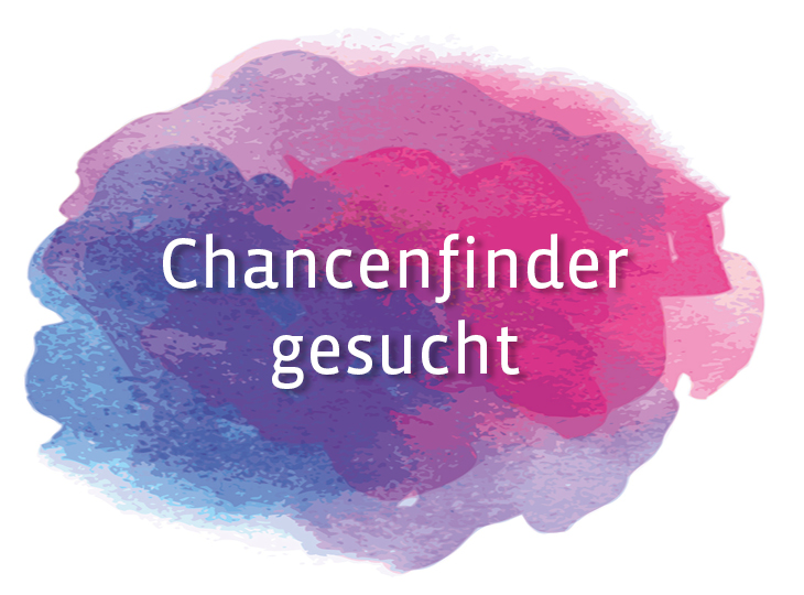 /fileadmin/user_upload/bild_freie_Stellen_Chancenfinder.jpg